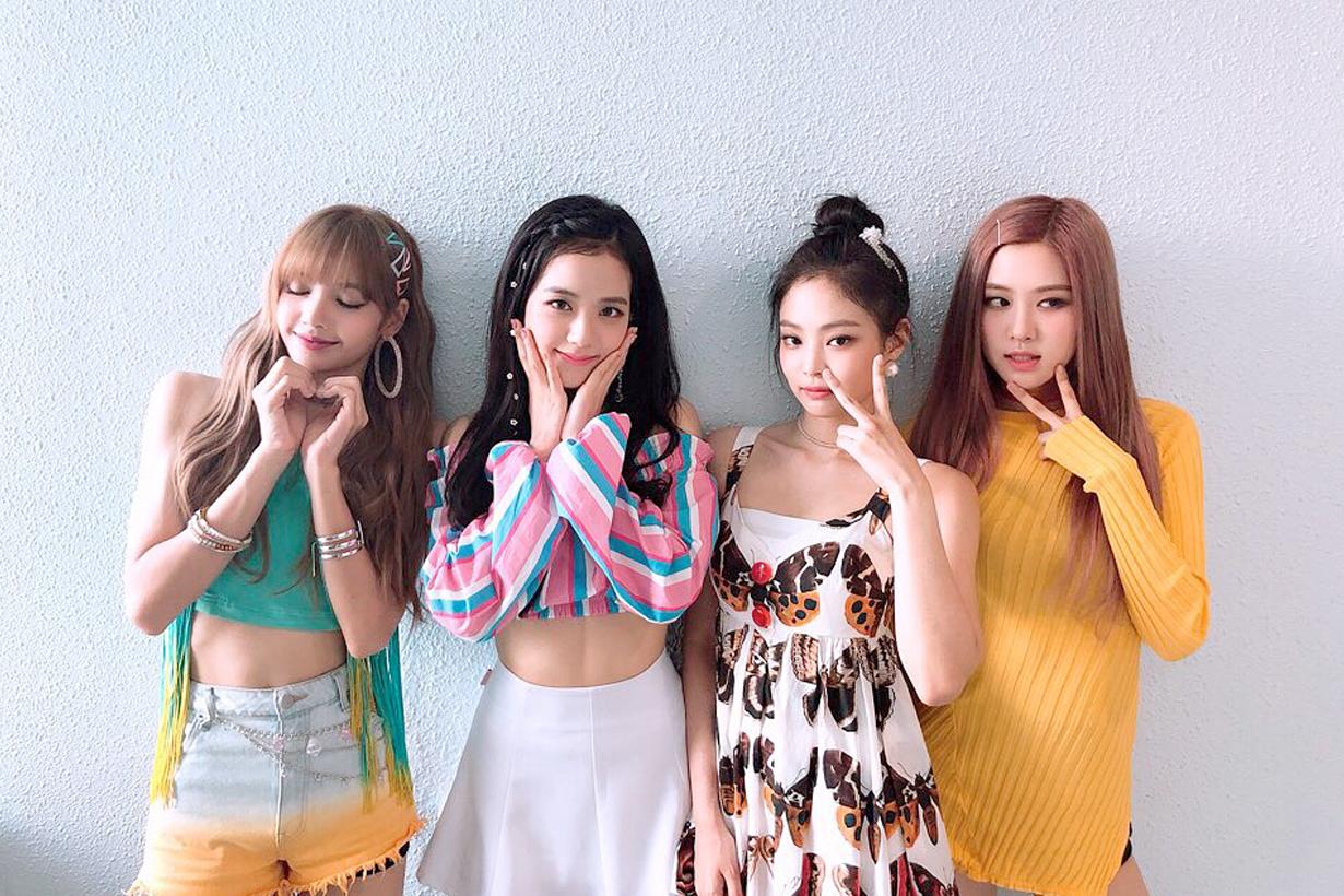 yg sm jyp cube korean idol contract reveal