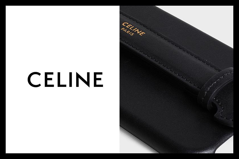 celine-iphone-case--phone-x-xs