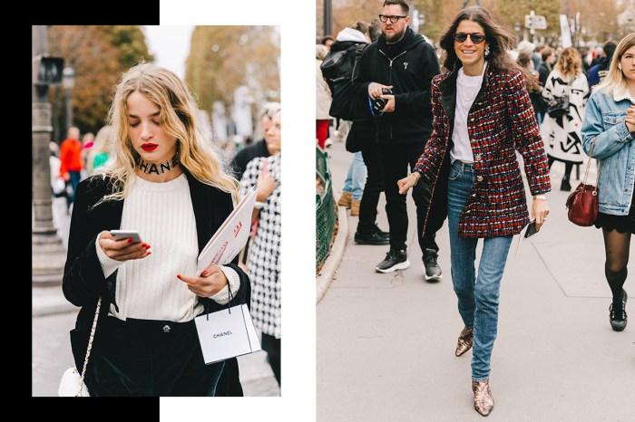 最具代表性的 Chanel 單品?10 件代替品,一解你的名牌情意結