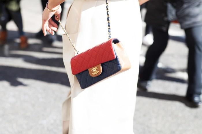 時尚易逝,風格永存:史上最經典的 21 件單品,每個女生都要知道!