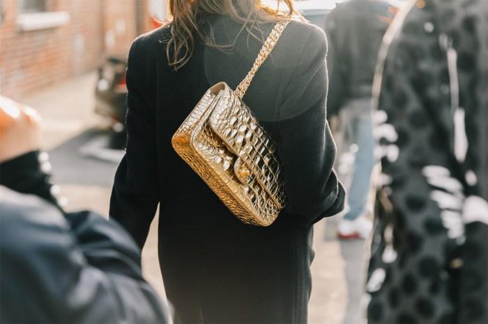 不想被誤會炫富?推介清單:其實名牌手袋也可以低調又優雅!