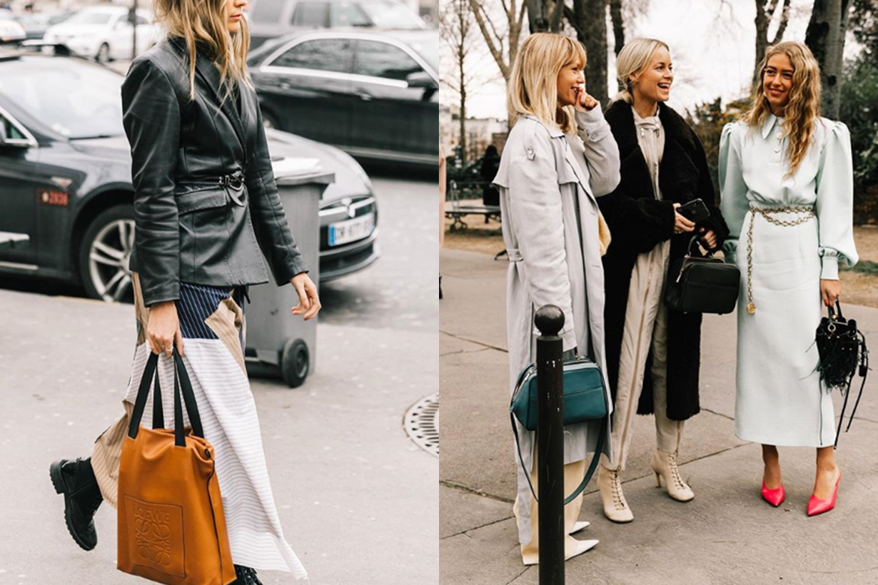 12 Editor-Approved Designer Bags