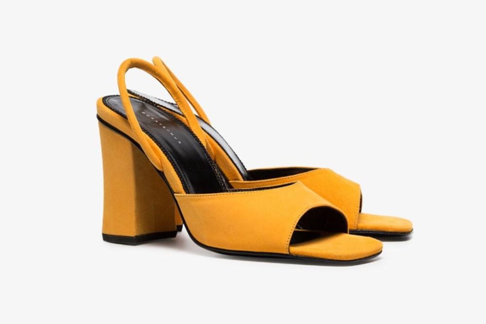dorateymur heels