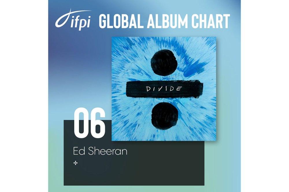 -Ed-Sheeran