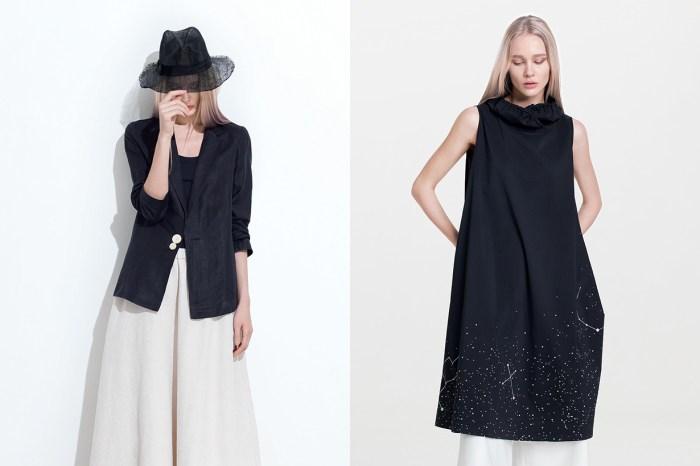為春夏衣櫥點綴不一樣的精彩:giordano ladies 最新春夏系列帶你漫遊天際
