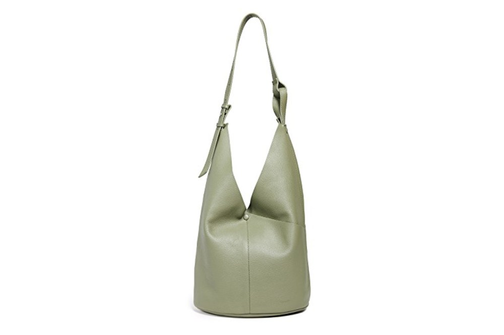 steven alan hobo bag