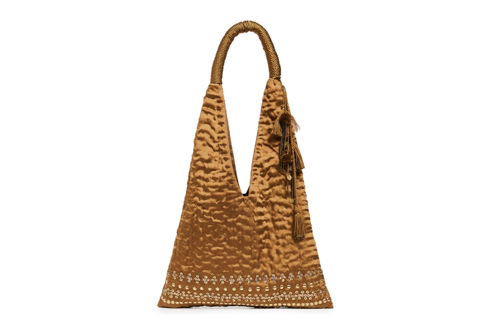ulla johnson hobo bag