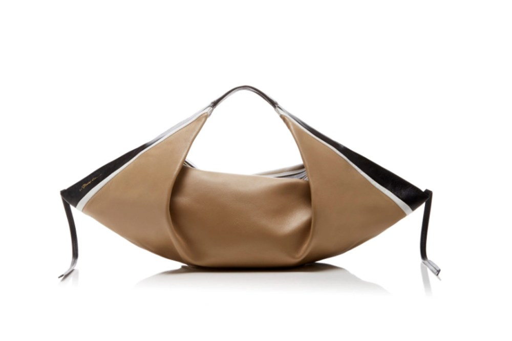 3.1 phillip lim hobo bag