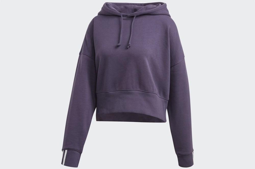 adidas kylie jenner hoodie