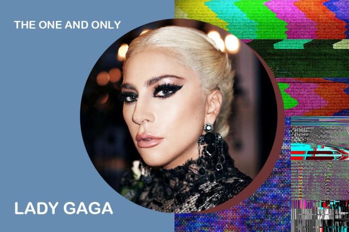 為什麼 Lady Gaga 今年破歷史紀錄地得獎,這群人應該自慚形穢?