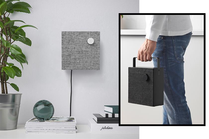 ikea eneby bluetooth speakers hong kong