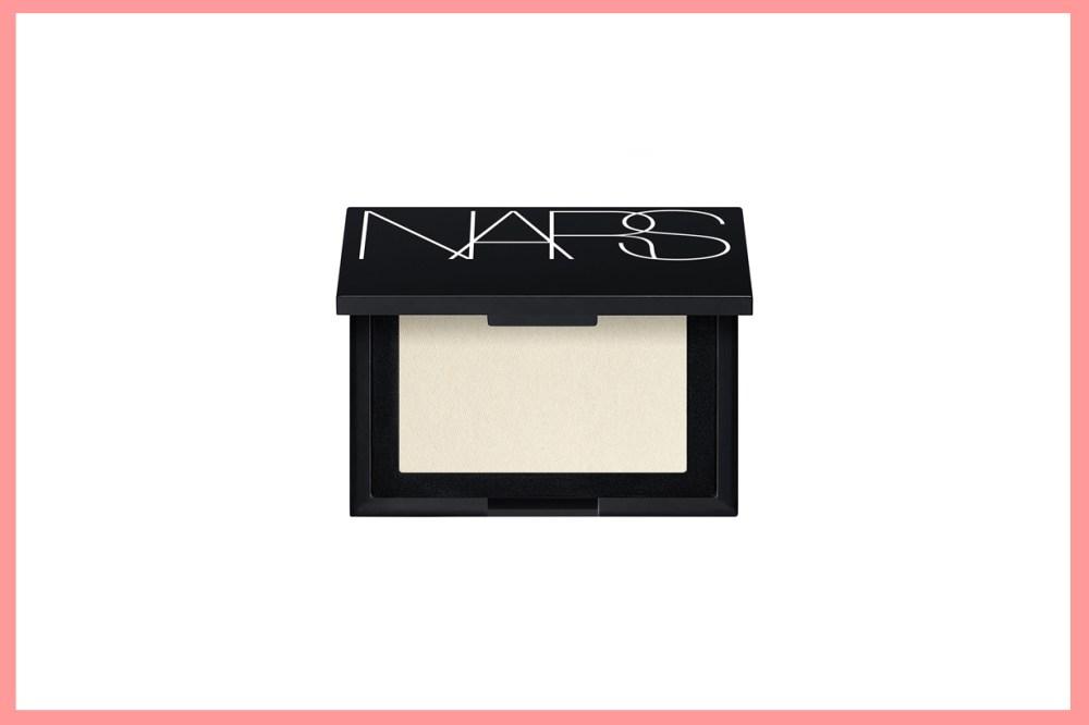 Japanese Girls Instagram skincare cosmetics recommendation hit pan cle de peau beaute aesop M.A.C Nars Yves Saint Laurent Beauty products