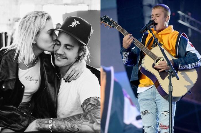 為了婚姻與家庭決定暫別樂壇,Justin Bieber 心理狀況令人擔憂不已!