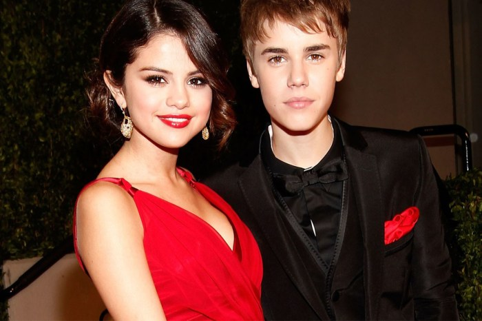 Justin Bieber 承認仍愛著 Selena?看完全篇卻是千字「護妻宣言」!