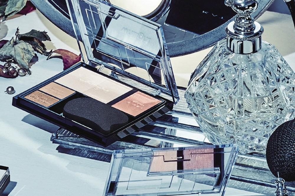 kate-tokyo-2019-ss-makeup-collection