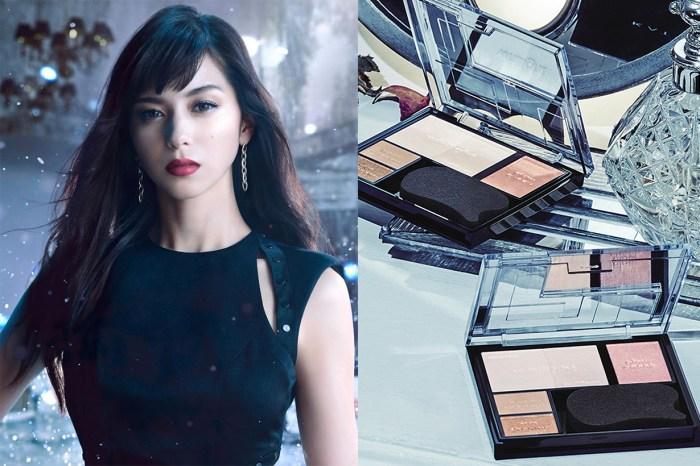 日本女生的小顏化妝品,不用昂貴的價錢也可以擁有立體輪廓!