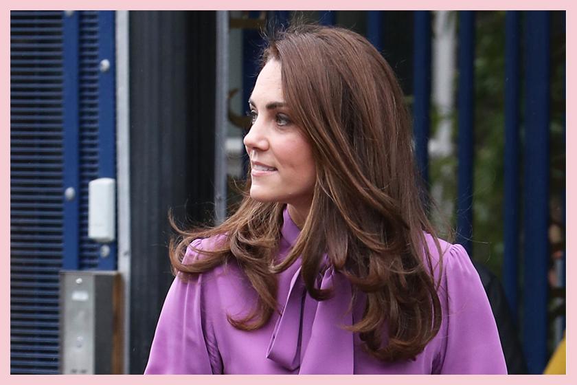 kate-middleton-gucci-blouse-backwards