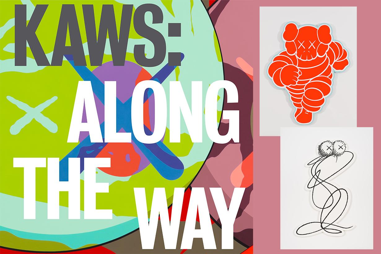 kaws-along-the-way-pmq