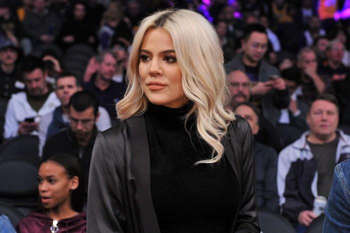 事業不會背叛你:Khloé 坐擁過億港元,大拋離妹妹超模 Kendall!