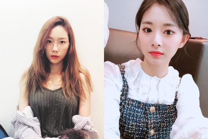 韓國票選「真人比上鏡美」的女星!網民:第一名她不管在哪都美!