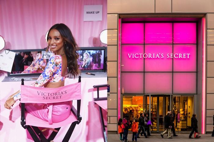 不再為「性感」買單?Victoria's Secret 即將關閉 53 間分店,不排除取消大秀!