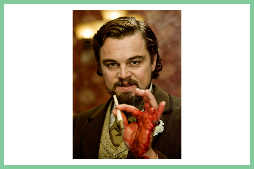 Movie Mistakes That Only Made Them Better Django Unchained