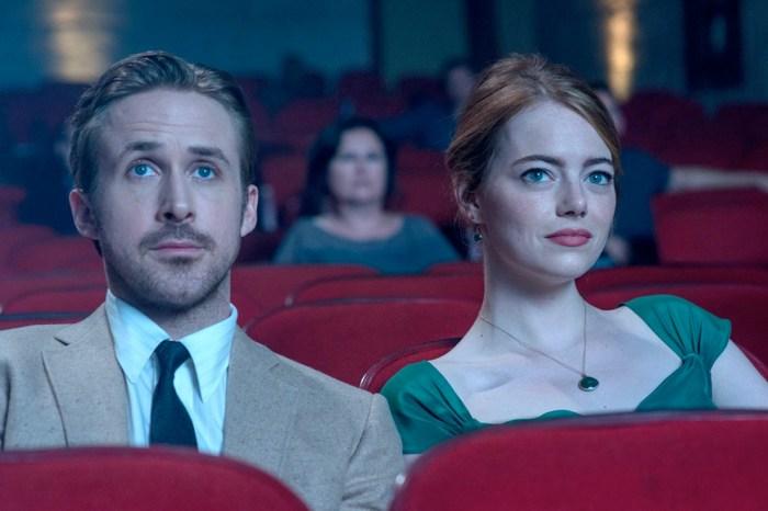 原來熱量都是這樣來的…最新研究發現「這類型電影」會讓你不自覺狂吃!