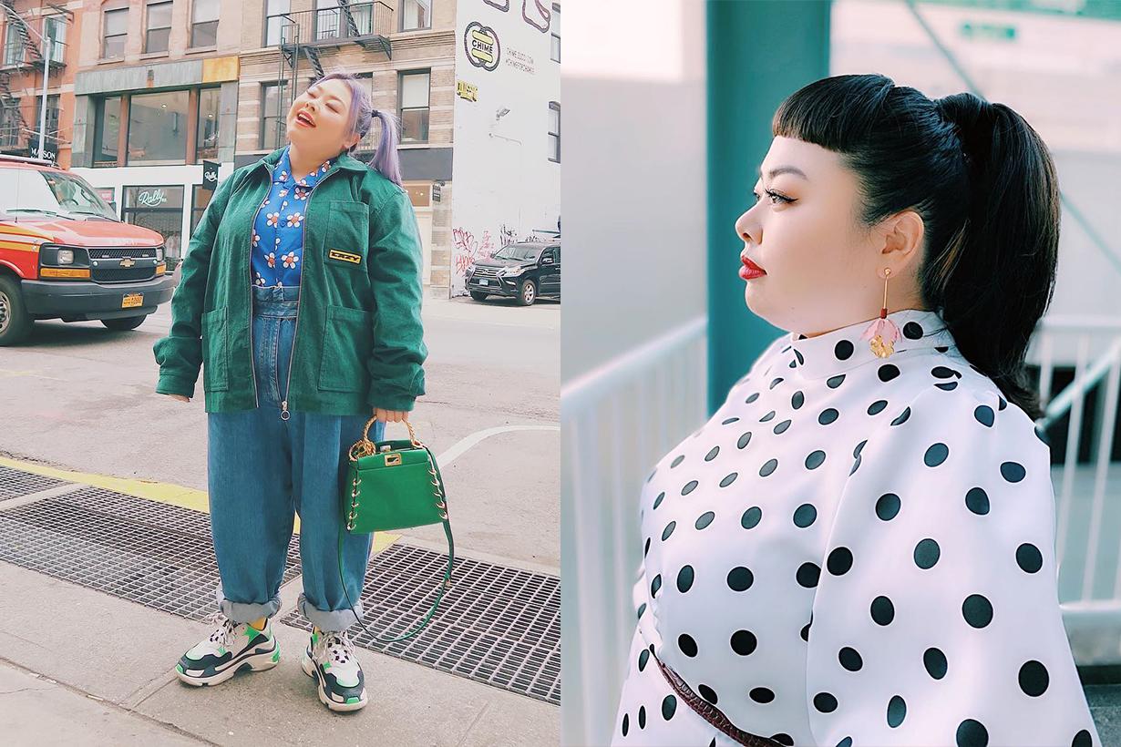 Naomi Watanabe soen Tondabayashi Ran special issue