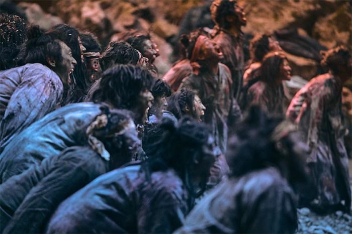 《李屍朝鮮》第二季上映前,不妨先重溫這些劇集留下的伏線吧!