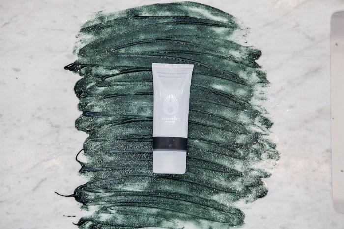 美妝達人的最愛:Omorovicza 的產品可讓你的肌膚平滑細緻!