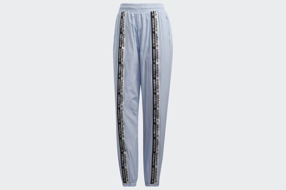 adidas kylie jenner track pants