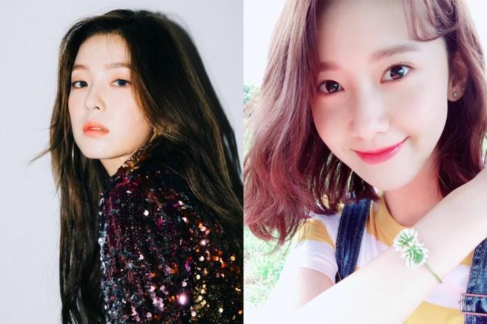41 歲的她竟然登上專業整容醫生票選的「最美韓星榜」-「她有經典不朽的美貌!」