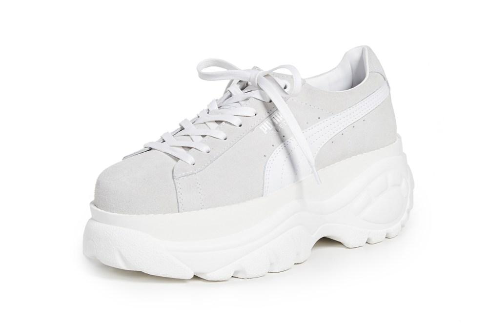 puma buffalo sneakers