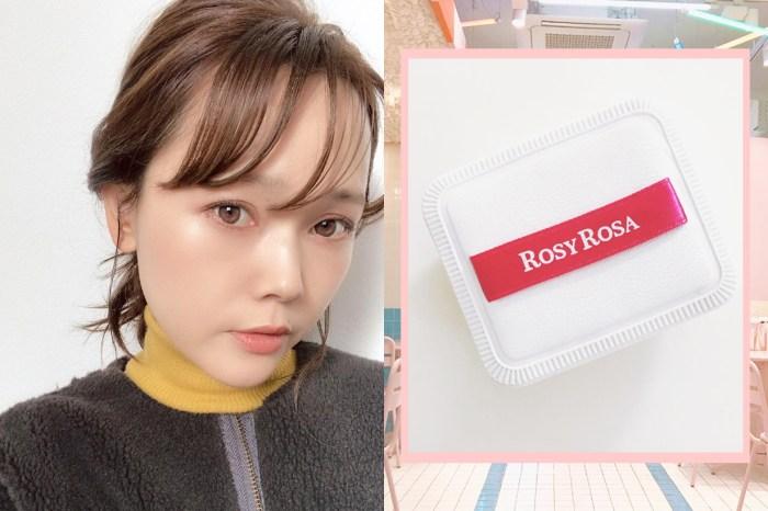 你還在用 Beauty Blender?日本女生們都換上了這款軟綿「棉花糖海綿」了!