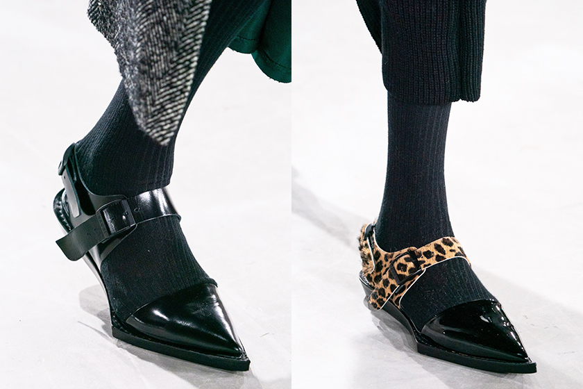sacai-FW2019-runway-shoes