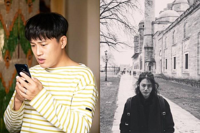 最新:韓國警方疑申請拘捕鄭俊英!「勝利、鄭俊英醜聞」牽連車太鉉!