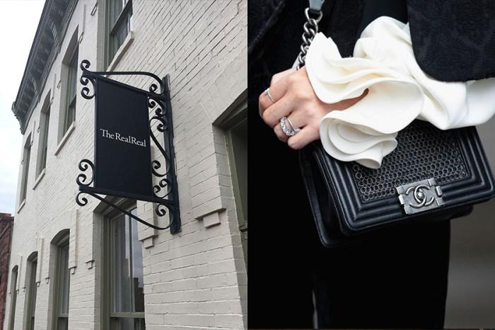 在 Zara、H&M 等快時尚衰微後,研究報告:10 年後衣櫃將會被「這類單品」給取代!