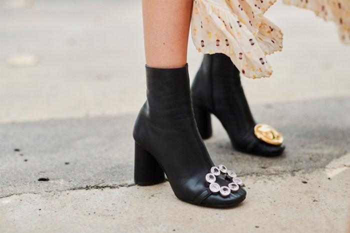 鞋子反映你的品味!想買到心目中的高質鞋款,別錯過這 6 大名牌