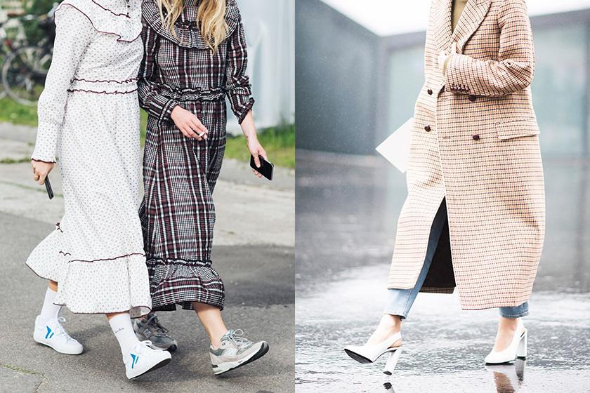anna-wintour Wardrobe basic Essentials