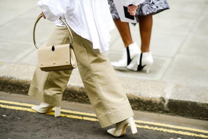 準備好荷包!一個完美的春季衣櫥,必備這 8 件實用單品
