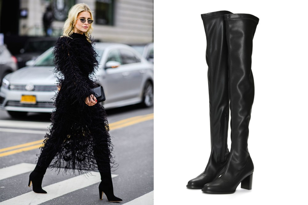 STELLA-McCARTNEY-Block-heel-thigh-high-boots
