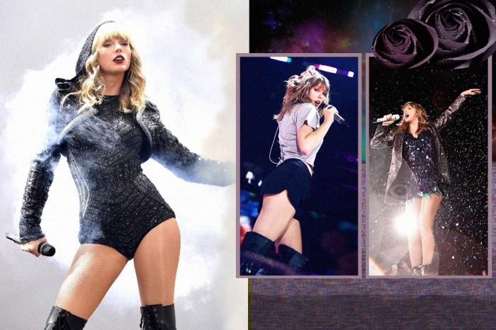 29 Going On 30:Taylor Swift 親自告訴即將踏入 30 歲的你要學會的事!