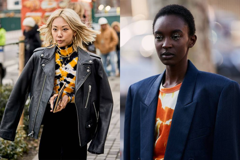 4 boring wardrobe staple all my fashion friends are wearing this season