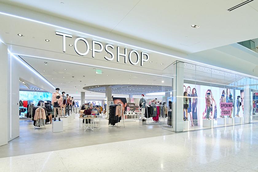 topshop-closing-stores-arcadia-group-bankrupt-insolvency