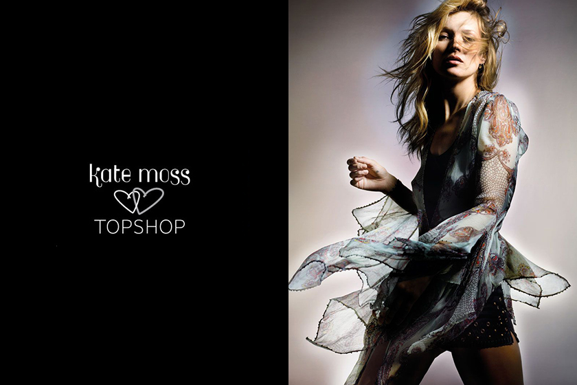 topshop-collaboration-kate-moss