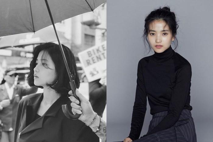 我不漂亮沒關係:韓國女生正以「素顏」為自己發聲,別為了社會眼光而痛苦!