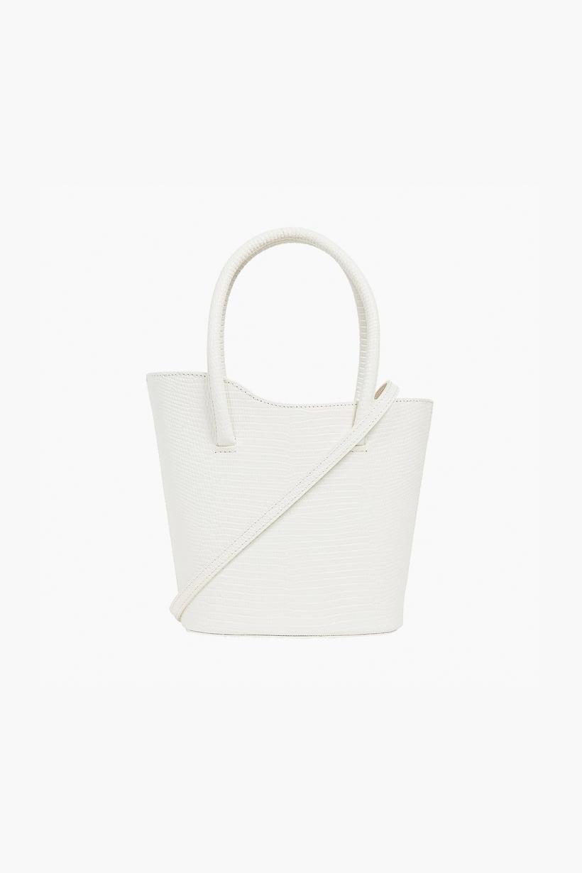 white handbags recommand designer summer 2019