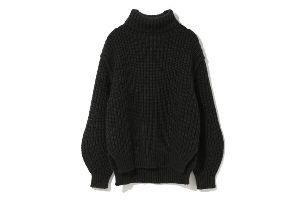 ZADIG & VOLTAIRE Della Knit Sweater