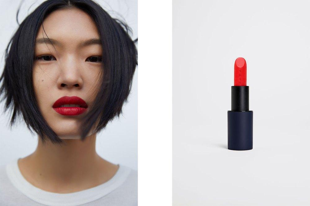 Zara-beauty-004