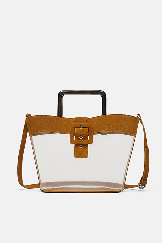 zara-handbags best pick 2019